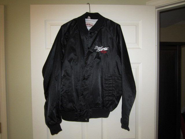 Chevy Bad Bow Tie Jacket.-002.jpg