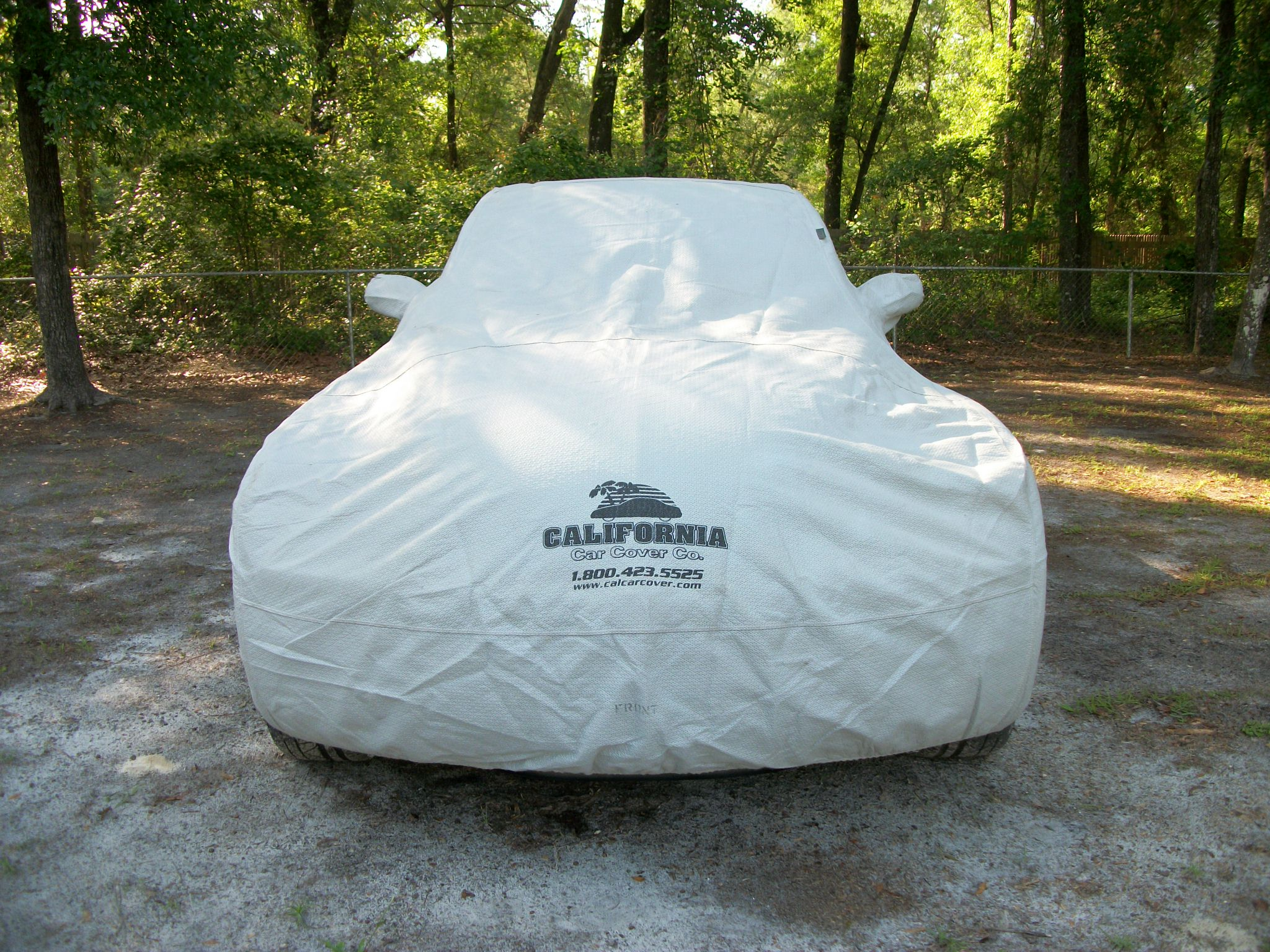 California Car Cover-100_1817.jpg