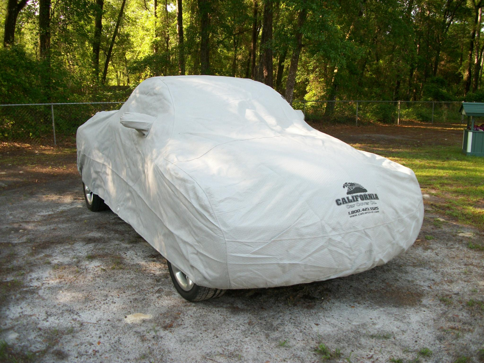 California Car Cover-100_1819.jpg