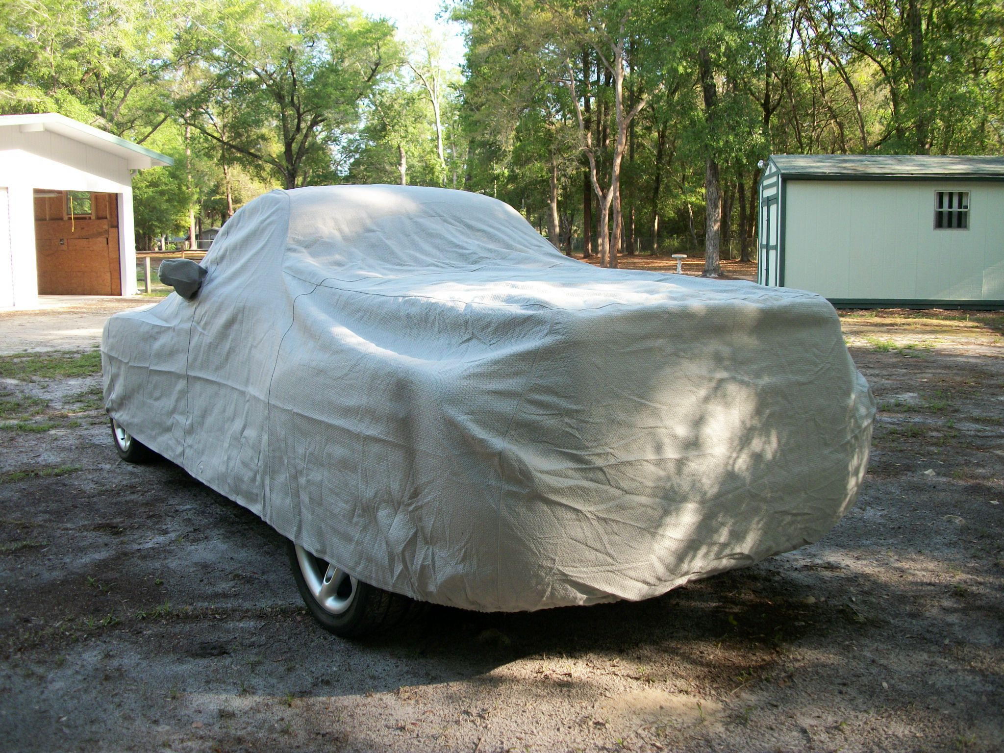 California Car Cover-100_1820.jpg