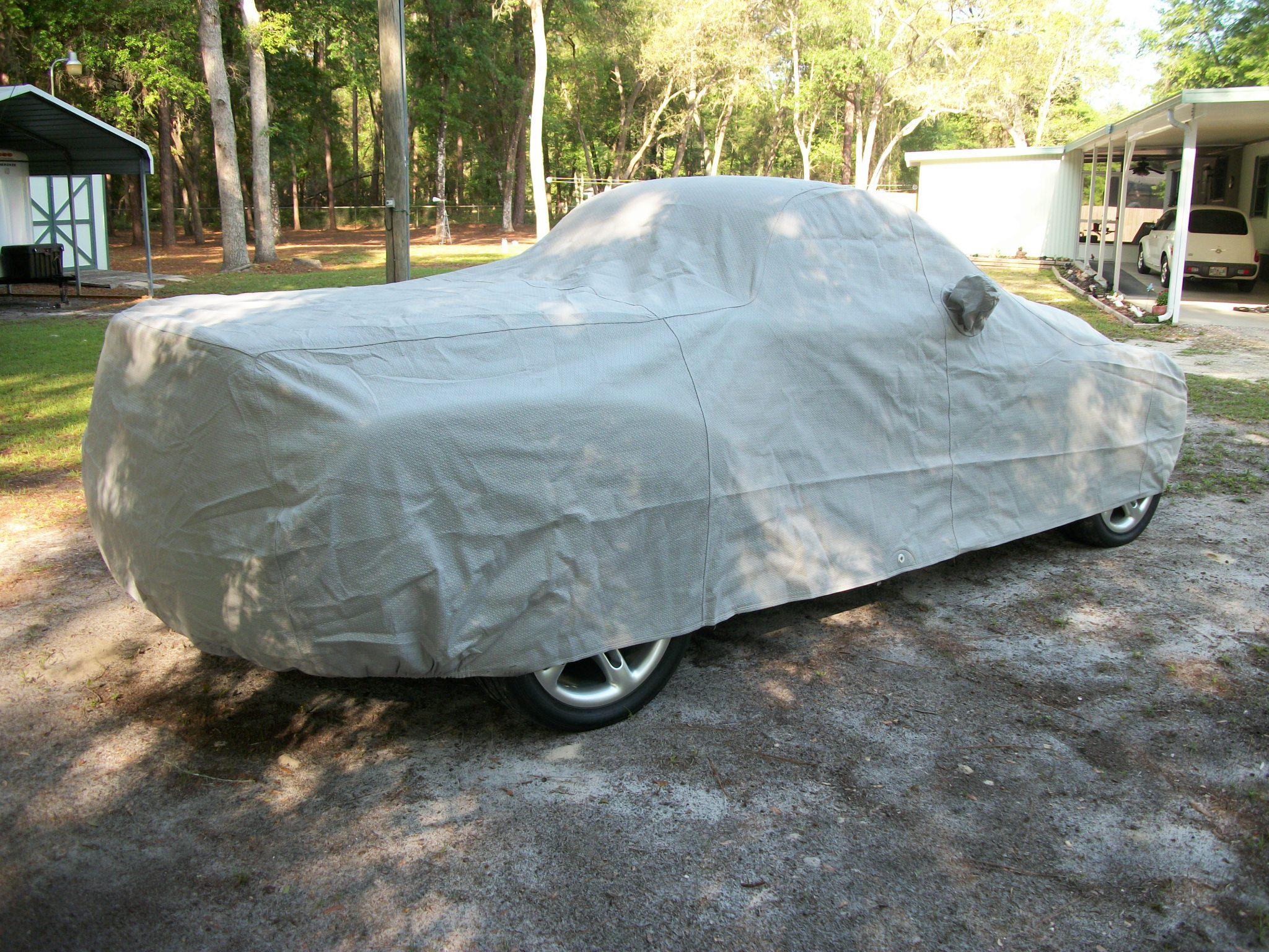 California Car Cover-100_1824.jpg