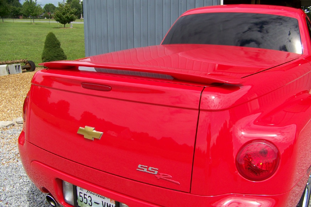 Front and Rear Spoilers-100_2511.jpg