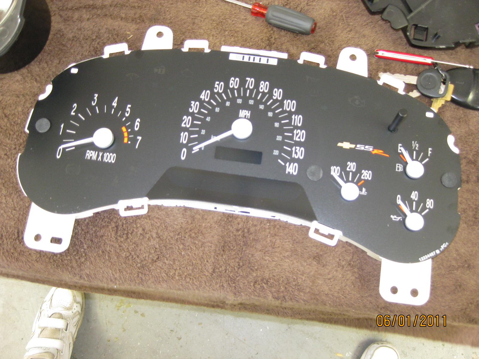 Replaceing speedo gauge face-11-0601-45.jpg