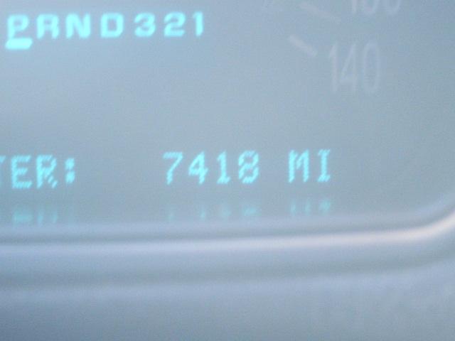 VIN's OF SSR's DECEASED-1gces14h05b117028-odometer.jpg