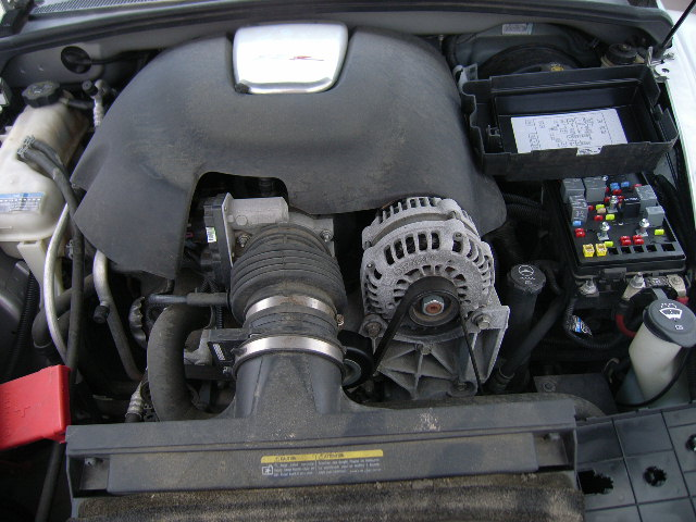 VIN's OF SSR's DECEASED-1gces14h25b121291-engine.jpg