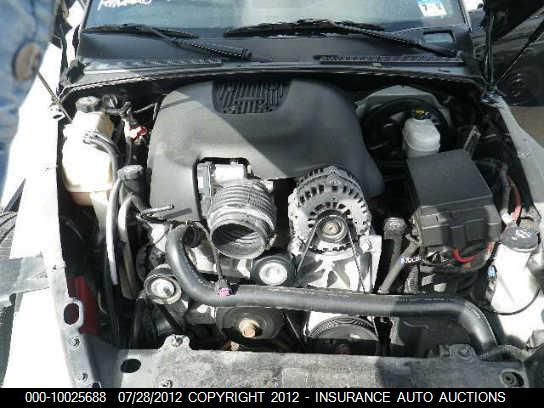 VIN's OF SSR's DECEASED-1gces14h45b114116.engine-bay.jpg