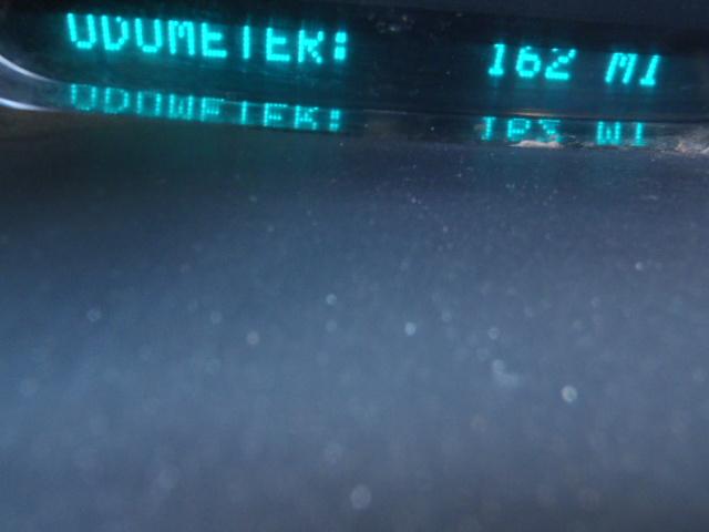 VIN's OF SSR's DECEASED-1gces14h55b116652-odometer.jpg
