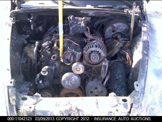 VIN's OF SSR's DECEASED-1gces14h75b112778-engine-bay.jpg