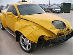 Name:  1GCES14H95B11890 - 65k- Prestige Auto TX - Salvage Title.jpg Views: 861 Size:  5.6 KB
