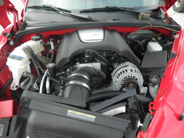VIN's OF SSR's DECEASED-1gces14p04b109842-engine-bay.jpg