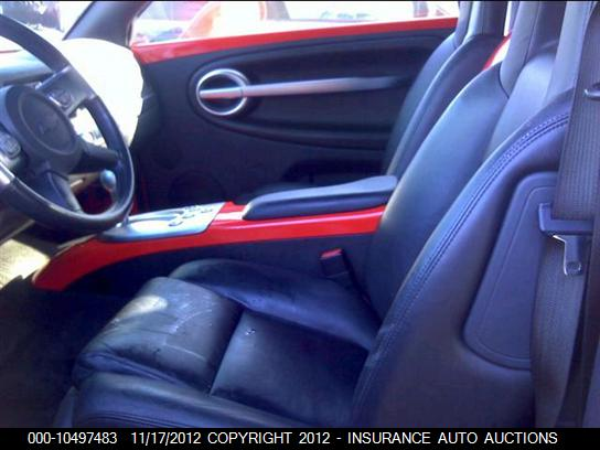 VIN's OF SSR's DECEASED-1gces14p13b102512-interior.jpg