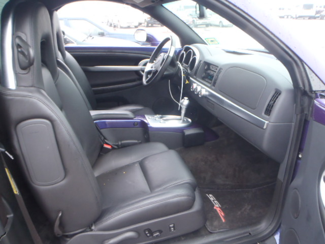 VIN's OF SSR's DECEASED-1gces14p24b108224-interior.jpg