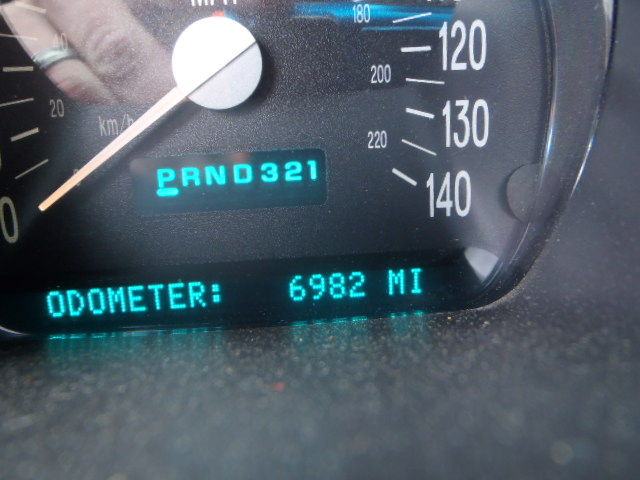 VIN's OF SSR's DECEASED-1gces14p24b108224-odometer.jpg