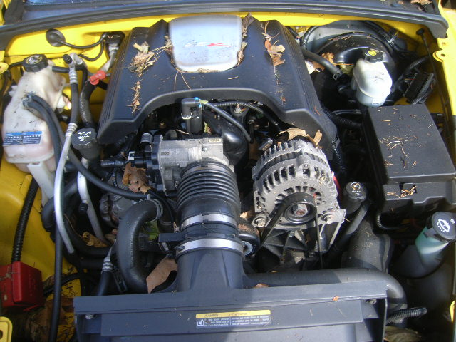 VIN's OF SSR's DECEASED-1gces14p24b108529-engine-bay.jpg