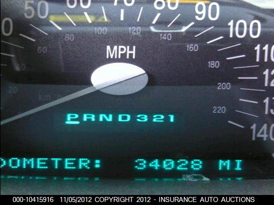 VIN's OF SSR's DECEASED-1gces14p44b108922-odometer.jpg
