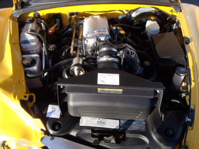 VIN's OF SSR's DECEASED-1gces14p53b102626-supercharged.jpg