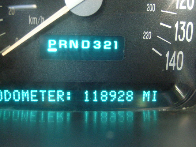 VIN's OF SSR's DECEASED-1gces14p64b107335-odometer.jpg