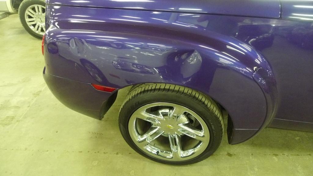VIN's OF SSR's DECEASED-1gces14p84b108809-rear-quarter-damage.jpg
