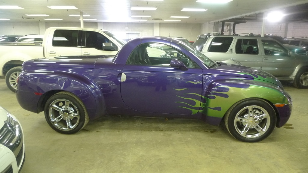 VIN's OF SSR's DECEASED-1gces14p84b108809-stolen-recovery-ia-salvage-title.jpg