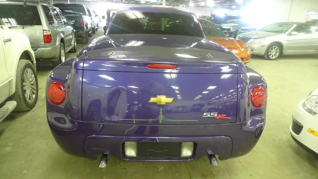 VIN's OF SSR's DECEASED-1gces14p84b108809-tail-gate-damage.jpg
