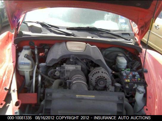 VIN's OF SSR's DECEASED-1gces14p84b110690-engine-bay.jpg