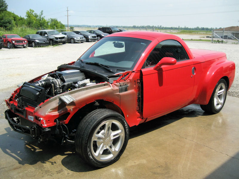 VIN's OF SSR's DECEASED-1gces14px4b103496-74-auto-salvage.jpg