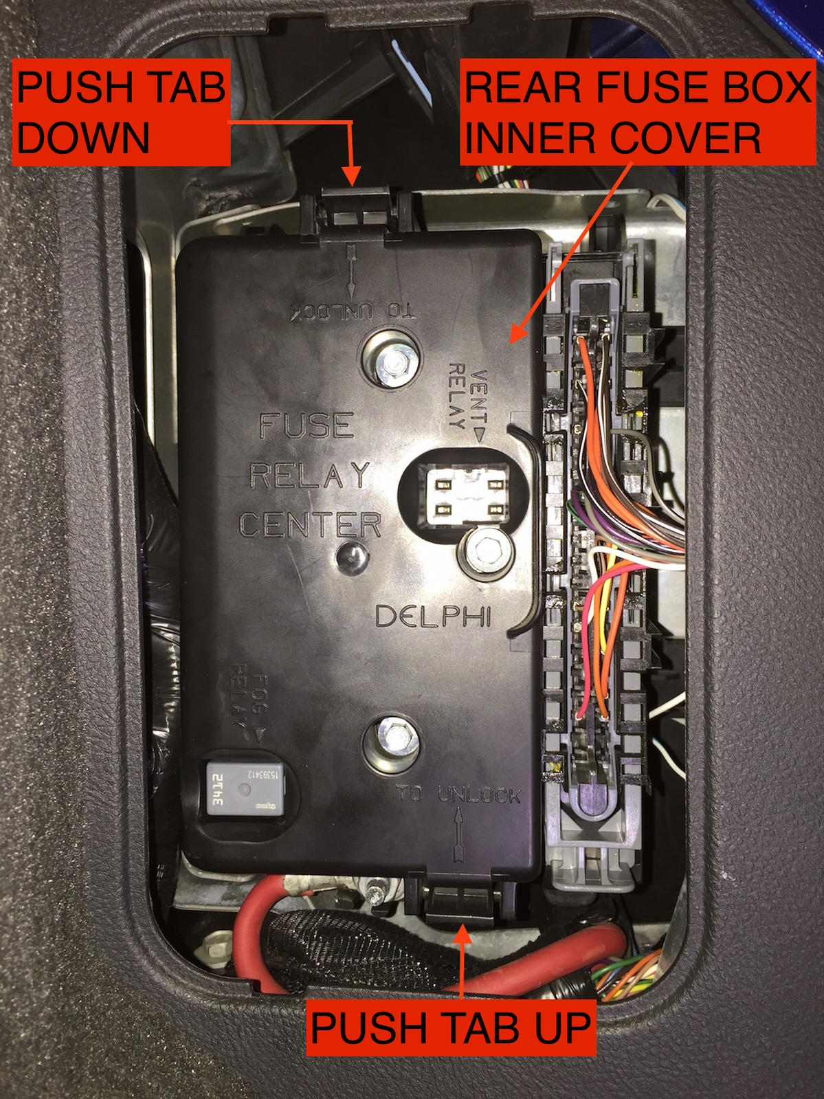 Old Home Fuse Box Parts Detailed Schematics Diagram Push In Basic Wiring U2022 Federal Pacific