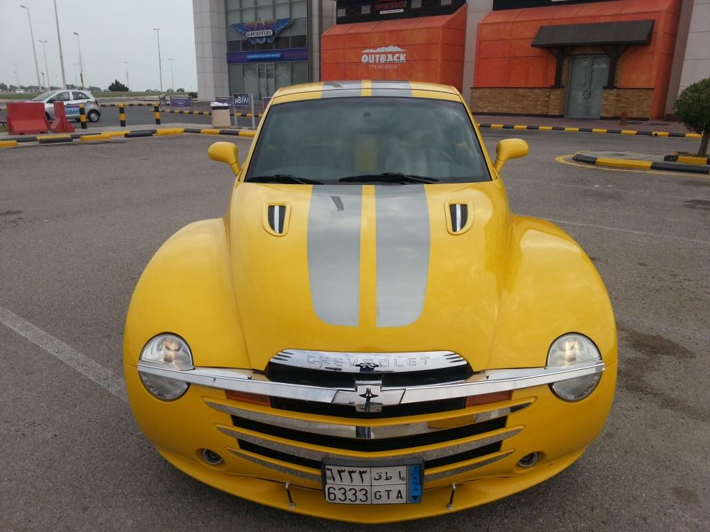 SSR from Saudi Arabia-20121228_101011.jpg