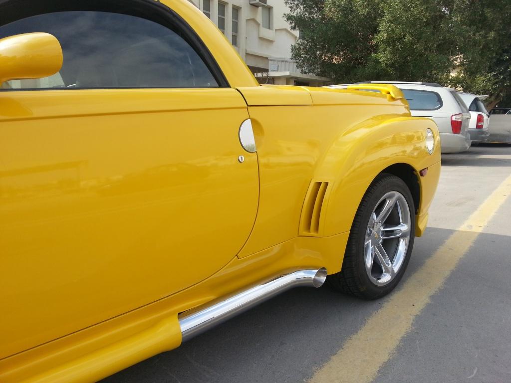 SSR from Saudi Arabia-20121228_103054.jpg