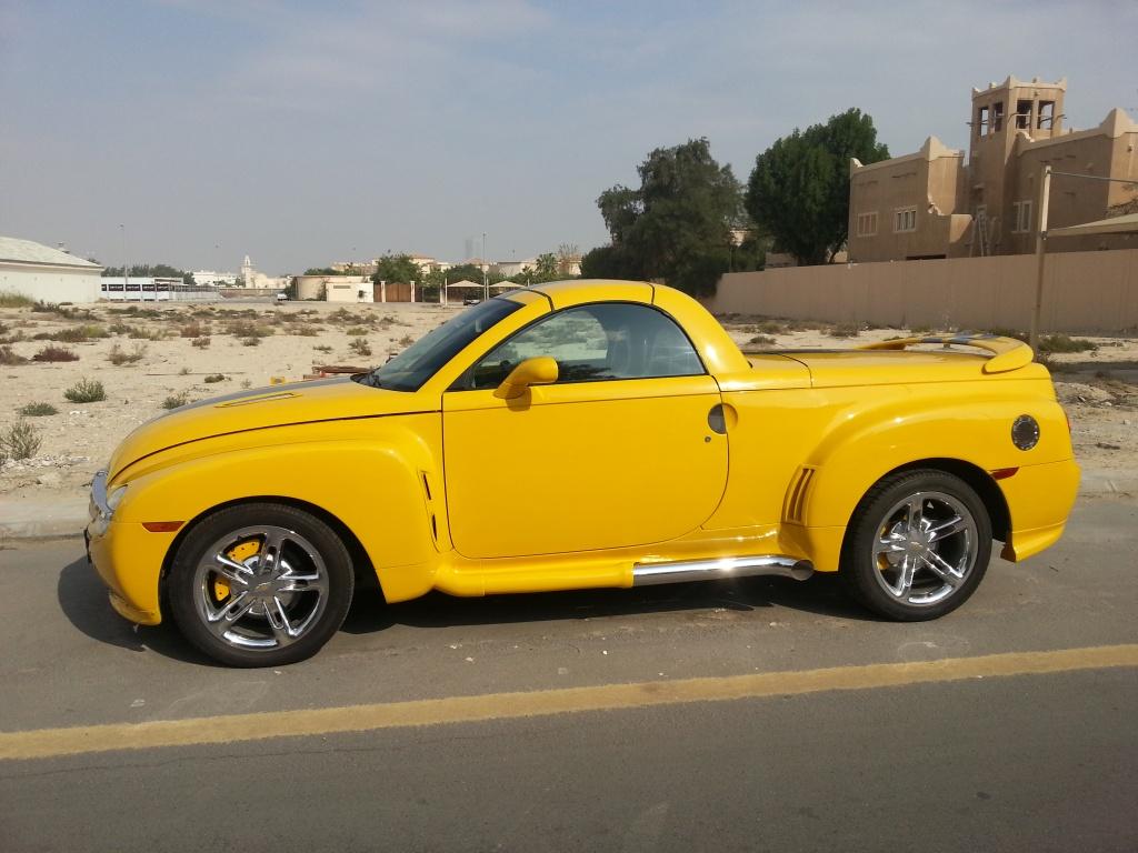 SSR from Saudi Arabia-20121228_103440.jpg