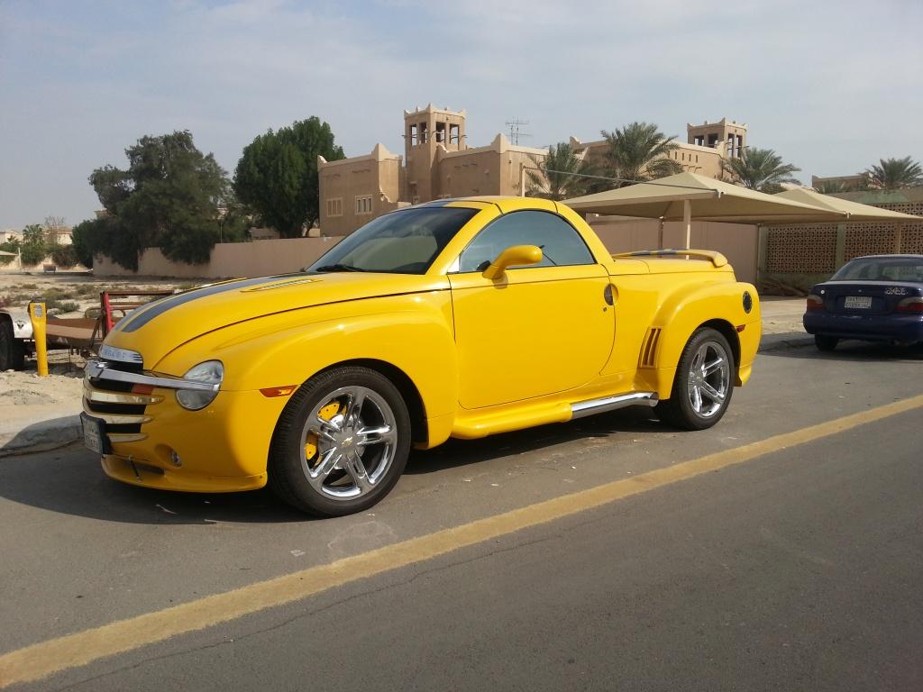 SSR from Saudi Arabia-20121228_103448.jpg