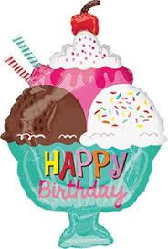 Happy Birthday 6.0TOGO-2019-02-18-10-17-53-1286712846.jpeg