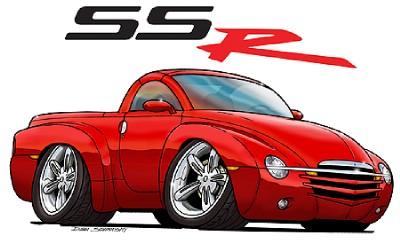 4th Annual FL Rally & Daytona Track Run - March 23, 24 & 25, 2012-304255605_tp.jpg