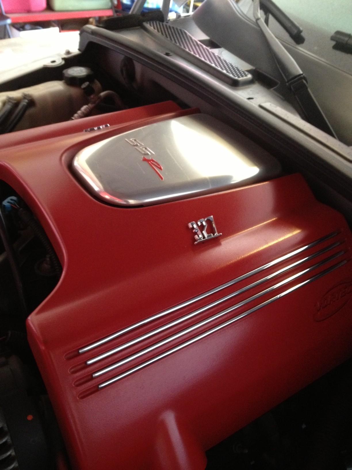 327 Emblems-327-emblem.jpg