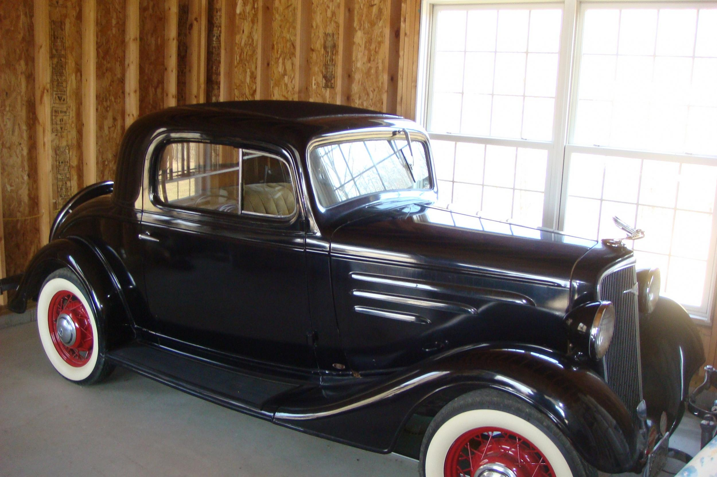 click image for larger version name 35 chevy 296jpg views size