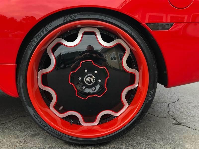 Tires, Tires, Tires-3b101183-delinte-storm-26-inch-rears.jpg