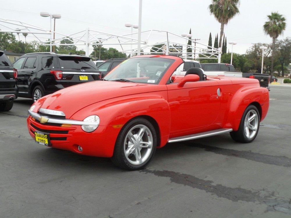 SSR's for Sale that I like...-4b111440-california-speedway.jpg
