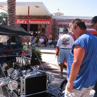 5th Annual Florida SSR RALLY, March 8, 9 &10, 2013-531778_566999823313275_578863117_n.jpg
