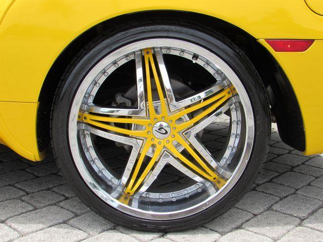 SSR's for Sale that I like...-6395-wheels.jpg