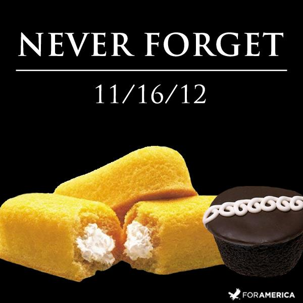 Twinkies anyone?-643928_458173110907719_1150932037_n.jpg
