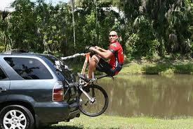 Will a bike fit in an SSR Bed?-711088d1342568702-bike-racks-will-not-scratch-your-car-trunk-seasucker1.jpeg