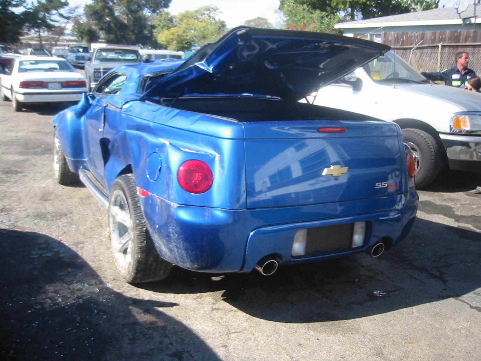 VIN's OF SSR's DECEASED-9996d1140699795-just-totaled-big-blue-ox-ssr-4.jpg