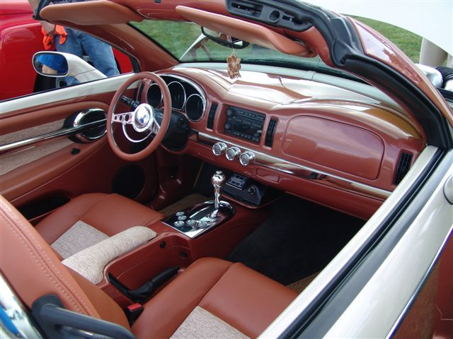 The Original 69 WD1 Pilots-americano-interior.jpg
