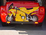 Name:  Bike Carrier on #308.jpg Views: 516 Size:  6.3 KB