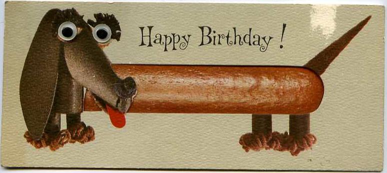 Happy Birthday Gina!!!-birthdaydach2.jpg