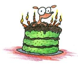 Happy Birthday to Rte66SSR-birthdaydoxie.jpg