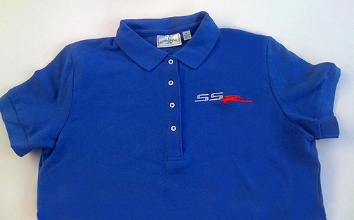 Holiday Clothing Sale!!!-blueladiespiquepolo.jpg