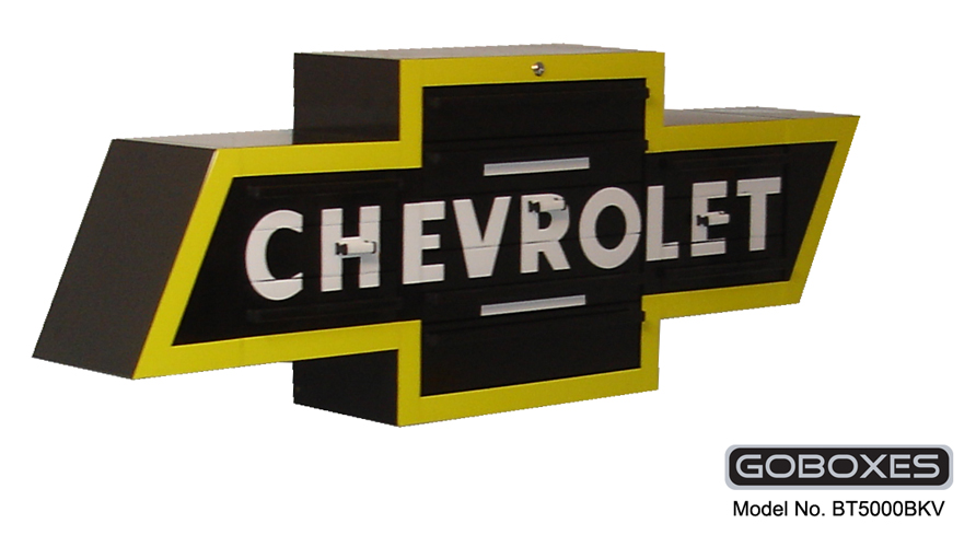 Toolboxes are shaped like Chevy Bowtie...-bt5000_05.jpg