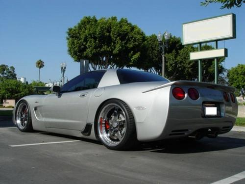 New 2014 Corvette Stingray-c5vette19and20aero1.jpg