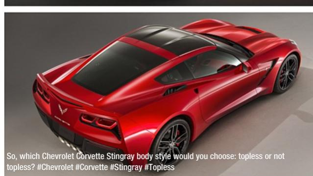 New 2014 Corvette Stingray-c7coupe.jpg